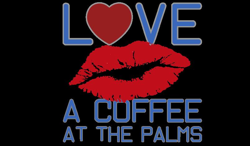 Cafe Palms